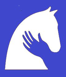 Standard Membership