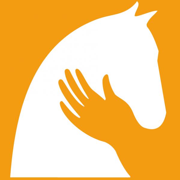 seeking help 1month gold membership local horse help