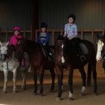 Find Southview Riding School with Local Horse Help