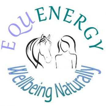 Robyn Harris Holistic Wellbeing Coach & Therapist - Equi